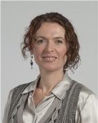 Yana Shumyatcher, MD