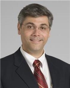 Jorge Guzman, MD