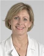 Cathy Dobrowski, CNP