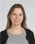 Michelle Drerup, PsyD
