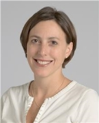 Heidi Senokozlieff, DO