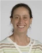 Sabine Iben, MD