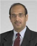 Ajay Bhardwaj, MD