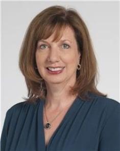 Leslie Heinberg, PhD, MA