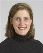 Laura Shepardson, MD