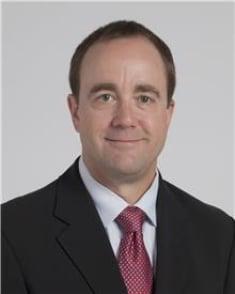 Donald Malone, Jr., MD