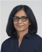 Neetu Gupta, Ph.D.