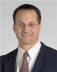 Joseph Martin, MD