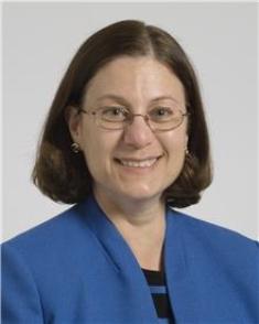 Vickie Zurcher, MD