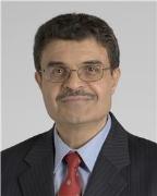 Mohammad Rajabi, MD, PhD