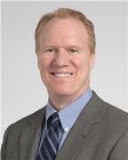 Michael Benninger, MD