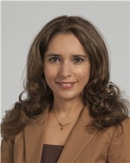 Pilar Castro, MD