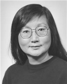 Careen Lowder, MD, PhD