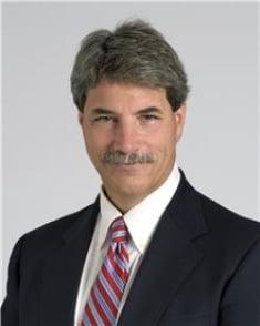 J Michael Koch, MD