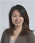 Angela Ting, Ph.D.