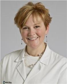 Diane Herron, CNP
