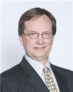 Douglas Green, MD