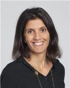Samar Farha, MD