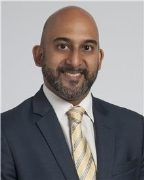 M. Shazam Hussain, MD