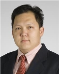 Alvin Wee, MD