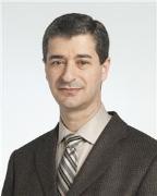 Marwan Hamaty, MD