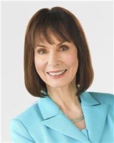 Elaine Wyllie, MD