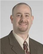 Jason Komitau, MD