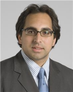 Nadeem Rahman, MD