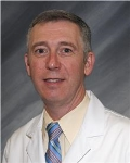 John Donohue, MD