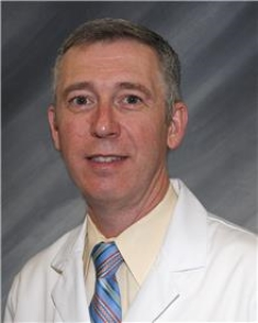 John Donohue, MD | Cleveland Clinic