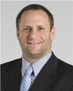 Sean Roth, DO, DPM
