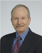 Donald Kirby, MD