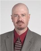 Allen Keebler, DO