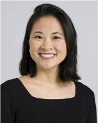 Margaret Tsai, MD