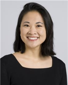 Margaret Tsai, MD | Cleveland Clinic