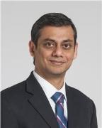 Madhu Sasidhar, MD