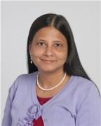 Aparna Chandra Prakash, MD