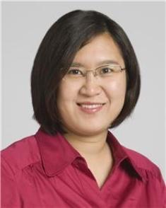 Julierut Tantibhedhyangkul, MD