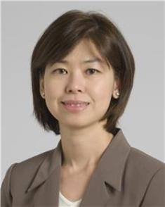 Annie Tan, MD