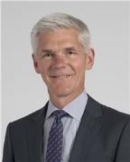 Brad Pohlman, MD