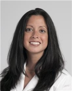 Kimberly Brooks, CNP