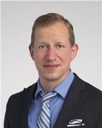 Stephen Hantus, MD