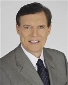 Robert Wyllie, MD