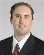 Stephen Sayles, III, MD