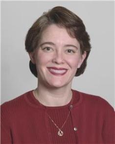 Lorraine Lombardo, AuD