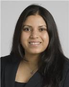 Seema Misbah, MD