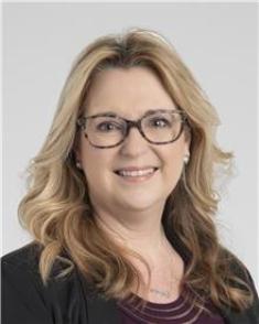 Valerie Pavlovich Ruff, AuD