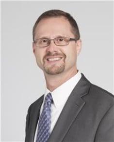 Randall Loudenslager, OD