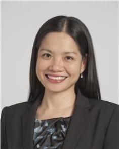 Cyndee Miranda, MD
