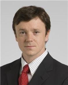 Michael McNamara, MD